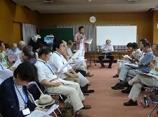 教室2DSC03369