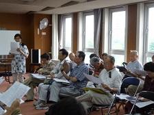 教室3DSC03367