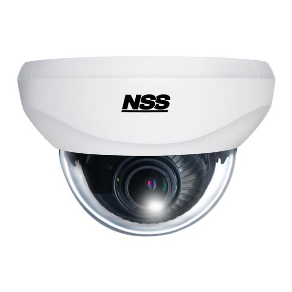 nsc-ahd931vp.jpg