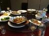 1023_夕食