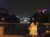 1026_蘇州夜景