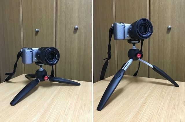 camera_038.jpg