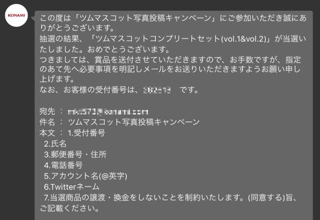 tsumtsum_243.jpg