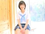 松島直美 美幼女イメージビデオ