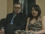 夫婦、大沢萌出演の夫婦交換無料jukujyo動画。真島みゆき 大沢萌 夫婦交換スワッピングセックス