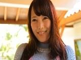 夏目芽衣美人お姉さんのイメージビデオ