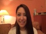 女の子のナンパ無料H動画。アンケートと称してナンパした極上美人な女の子とハメ撮りエッチ