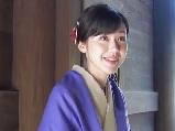 【5分で抜ける!】三浦翔子着物を着た清楚な奥様と濃厚セックス