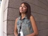 ホテルにて、ギャルのハメ撮り無料H動画。街頭でナンパしたギャルとホテルでハメ撮り