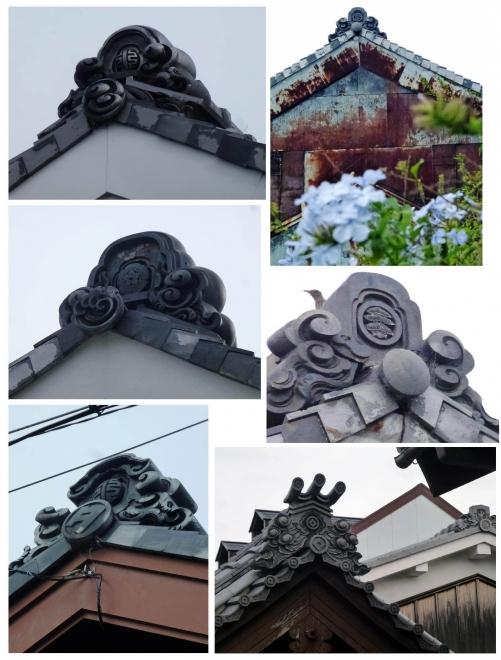 〇 20151110-001