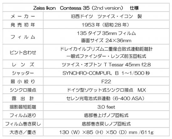 コンテッサ35 20151130-002