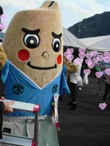 土佐清水産業祭