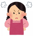 mother_angry[1]