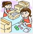 box3_illust[1]