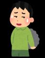 pose_kakushigoto_man[1]