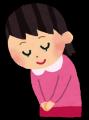 ojigi_girl[1]