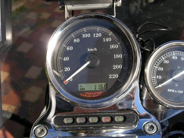 KSANYA0010.jpg