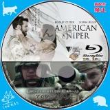 アメリカン・スナイパー_bd_02【原題】American Sniper