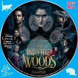 イントゥ・ザ・ウッズ_bd_01 【原題】Into the Woods