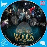 イントゥ・ザ・ウッズ_bd_03 【原題】Into the Woods