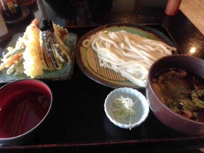粂蔵 (4)