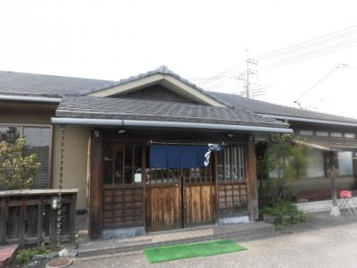 粂蔵 (9)