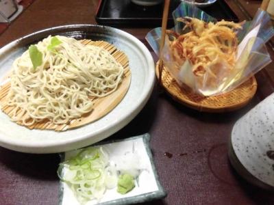 あさひ庵 (8)