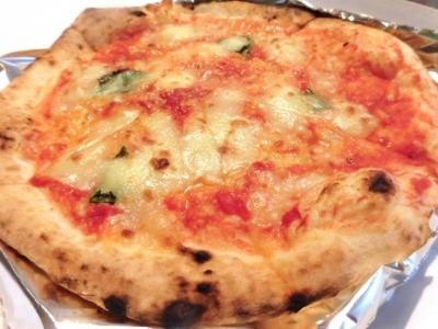 センプレピザ