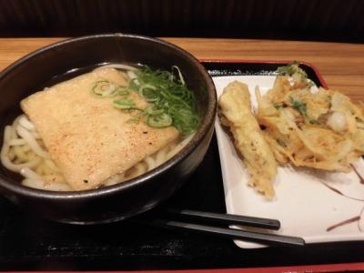 親父製麺所 (4)