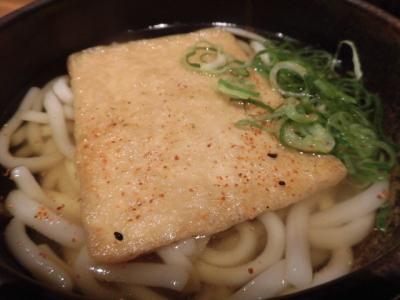 親父製麺所 (6)