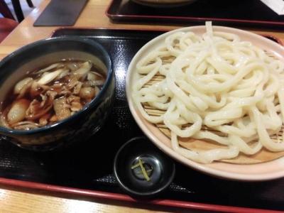 杏樹 (5)