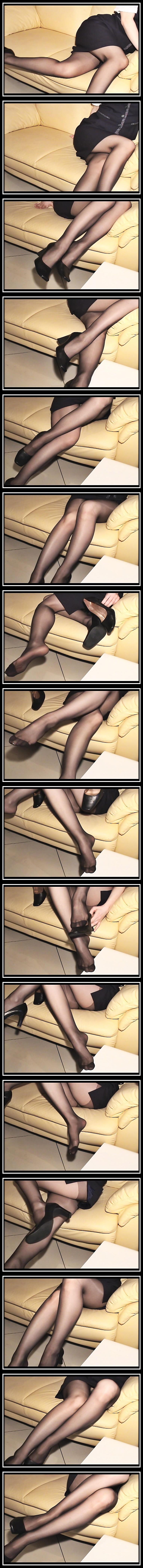 靴センス16選