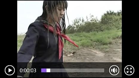 泥んこ遊び153
