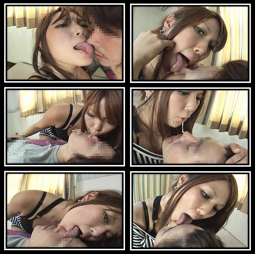 リオ姉さん2