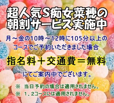 20160705142301489[1]