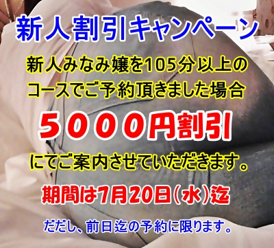 K0050030.jpg