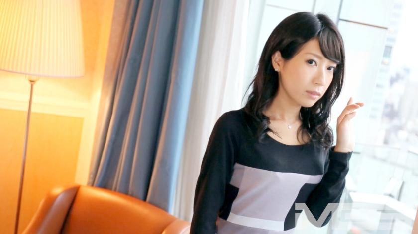 ラグジュTV181市川蘭30歳旅行代理店経営【動画】