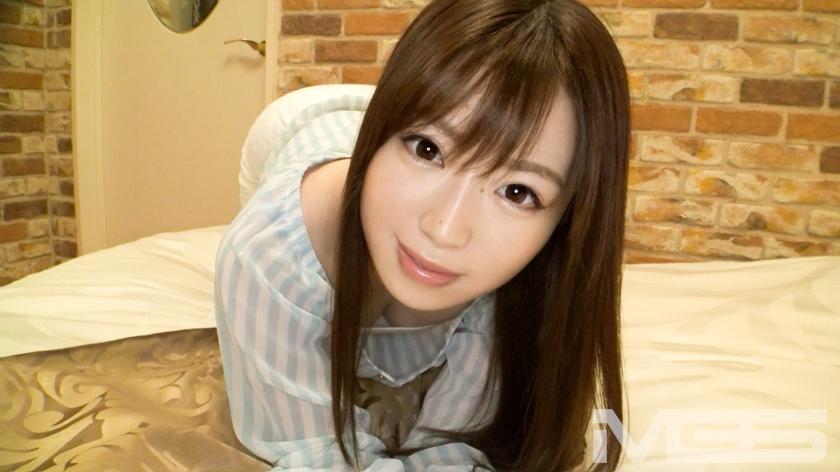 【初撮り】ネットでAV応募→AV体験撮影10れん21歳歯科助手