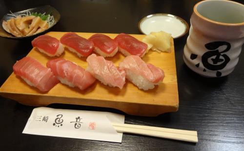 15102三崎寿司convert