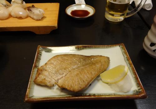 15103三崎かま焼convert