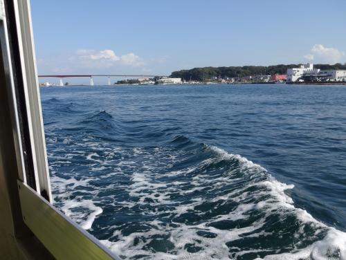 15105船からの眺めconvert