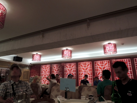 金品茶楼 (19)
