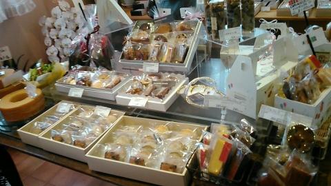 スーリール・ダンジュ 平群店 20151112 (18)