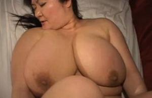っbbu1674