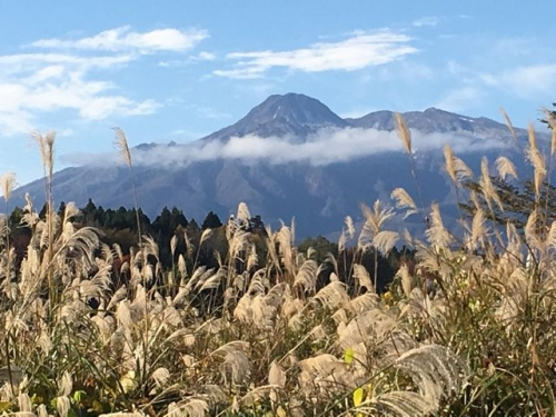 2015-11-12妙高山