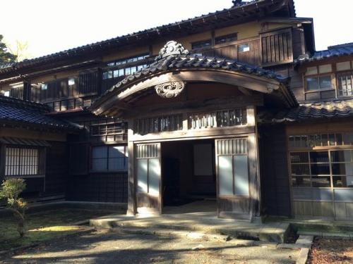 2015-11-12飯塚邸
