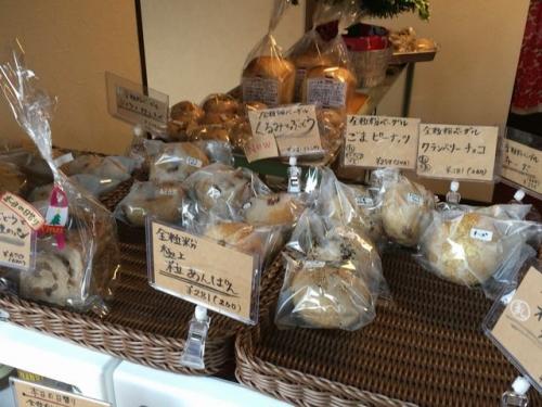 2015-11-21パン