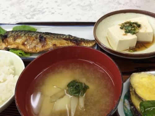 2014-09-26おりづる