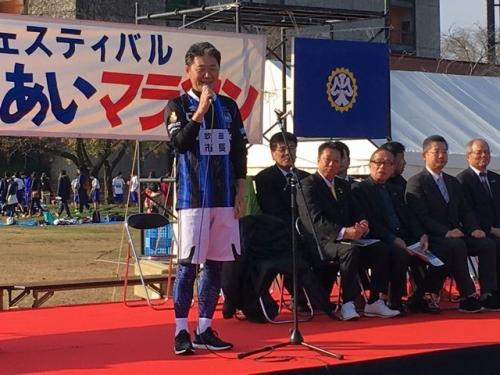 2015-11-29吹田市長