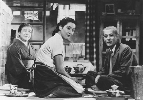 東京物語2